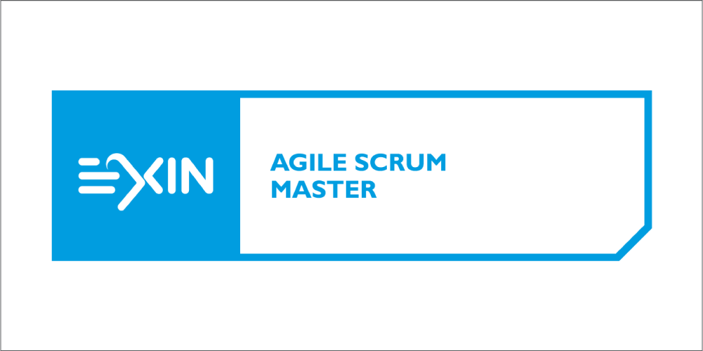 Agile Project Management Scrum Master