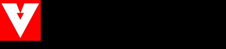VNOHOW